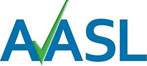 Accredited Asbestos Specialists Ltd